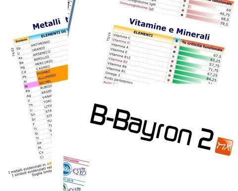 B-Bayron