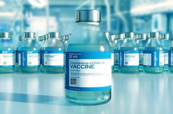 Covid-19-Vaccino